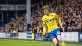 Leeds United have rejected a bid from Premier League side Crystal Palace for highly rated teenage prospect Jack Clarke. ​Several Premier League clubs have...