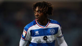 José Mourinho's arrival at Tottenham Hotspur has cast doubt over their potential January move for Queens Park Rangers starlet Eberechi Eze. The 21-year-old...