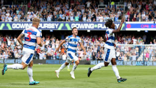 ​Crystal Palace are among the Premier League teams believed to be interested in signing Queens Park Rangers youngster Eberechi Eze and have reportedly sent...