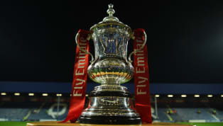 May ​The FA Cup final between Manchester City and Watford will kick off at 17:00 BST on Saturday, 18 May, with the two sides set to compete for glory...