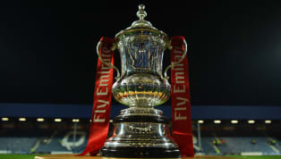 The FA Cup final is upon us, which means that, once again, the world's oldest domestic cup competition will crown a winner on Saturday as Watford face...