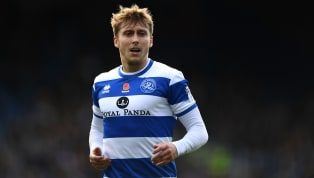 ​Queens Park Rangers midfielder Luke Freeman has a signed a new three-year contract with the club that promises to now keep him at Loftus Road until the end...