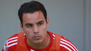 En el Ascenso MX se encuentran futbolistas que en su momento fueron destacados con sus equipos en la Primera División. Desafortunadamente, su bajo nivel de...