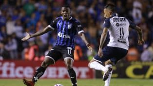 Monterreysigue en caída libre, aún sin técnico luego del despido de Diego Alonso del banquillo del equipo, situación que aprovechó elQuerétaropara...