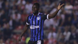 Tigrestendrá la incorporación de seisjugadores de cara al Clausura 2020 y el torneo deCONCACAF Liga de Campeones, aunque actualmente no han dado a conocer...