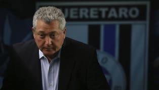 El entrenador mexicano Víctor Manuel Vucetich es nuevo timonel deGallos Blancos de Querétaro. Luego del cese de Rafael Puente Jr. por los malos resultados,...