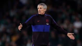 Avec le forfait de Dembélé pour les six prochains mois, le FC Barcelone va tenter de s'offrir un joker médical dans les prochains jours. Les cibles ne...