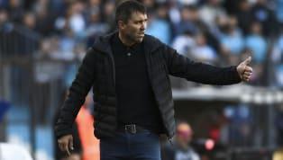 O Internacionalsegue no mercado em busca de um treinador para a sequência da temporada. Após a demissão de Odair Hellmann, na última quinta-feira (10),...