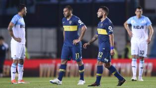 La Asociación del Fútbol Argentino dio a conocer los árbitros designados para cada uno de los encuentros de la 9º fecha de la Superliga Argentina. Tanto...