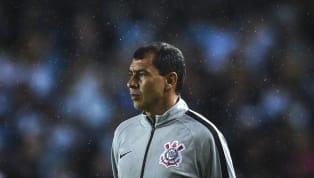 Na última quarta-feira (12), oCorinthiansperdeu o clássico para oSantos, na Vila Belmiro, por 1 a 0, pela nona rodada doBrasileirãoe entra no recesso...
