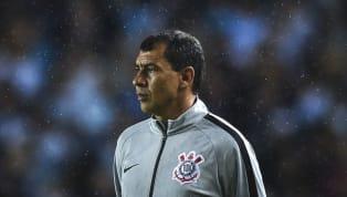 Atual campeão paulista, classificado na Copa Sul-Americana e em posição regular noBrasileirão, o Corinthians entende a parada para a Copa América como...