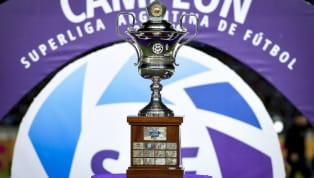 En 90min te contamos cómo es el nuevo formato y qué deberán hacer los equipos para acceder tanto a la Copa Libertadores como a la Sudamericana del año 2021....