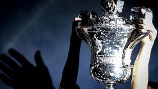 Se va el campeonato de Primera División y con él llegará el fin de un formato que nunca le trajo soluciones al fútbol argentino. ¿Calendarios organizados?...