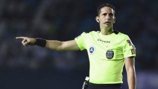 La Asociación del Fútbol Argentino dio a conocer los árbitros designados para cada uno de los encuentros de la 11º fecha de la Superliga Argentina. Debido a...