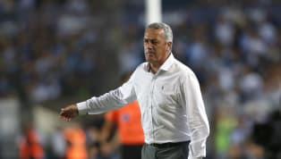Se terminó lo que se daba. Gustavo Alfaro se convertirá en las próximas horas en el nuevo entrenador deBoca. El técnico se despidió deHuracána través de...