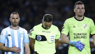 """El fallecimiento de José Luis Brown el último lunes golpeó fuerte a todo el mundo futbolero enArgentina, ya que el """"Tata"""" fue un símbolo del seleccionado..."""