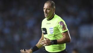 La Asociación del Fútbol Argentino dio a conocer los árbitros designados para cada uno de los encuentros de la fecha 20 de laSuperliga. Néstor Pitana será...