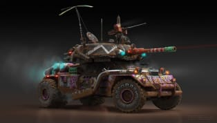 Rage 2 Alcatraz storage containers are in the Rage 2 version of Alcatraz: Gazcatraz. Storage containers are where players find loot and this guide will tell...