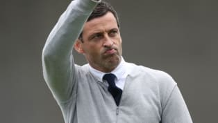 Sunderlandcould confirm the appointment of Jack Ross as the club's new manager on Wednesday, following the sacking of Chris Coleman at the end of the season....