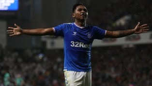 Crystal Palace are keeping their options open for January signings after adding Rangers forward Alfredo Morelos to their wanted list, as a possible...
