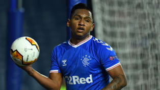 Rangers are preparing to lose star striker Alfredo Morelos this summer, with a number of Premier League clubs thought to be interested in striking a deal. The...