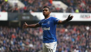 ​Leicester City are the latest Premier League team to be linked with Rangers' hot-headed star striker Alfredo Morelos.  The Foxes are now added to a long list...