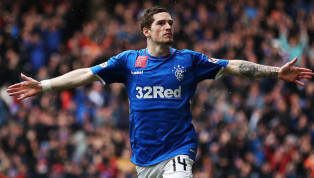 ​If Steven Gerrard has any hope of landing Liverpool's Ryan Kent on another loan deal, he will need to be patient, according to Reds legend Sir Kenny...