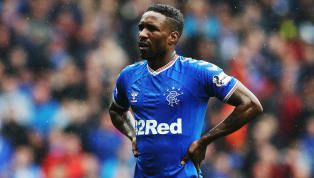 ​Rangers striker Jermain Defoe has insisted that he is feeling fine after being involved in a car crash on Saturday. The 36-year-old came off the bench to...
