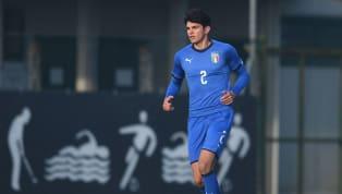 Milan, alla Sampdoria piace Bellanova. Il calciatore non ha ancora rinnovato coi rossoneri