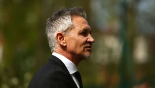 ​Match of the Day and BT Sport host, Gary Lineker took to twitter to give his opinion on this weekend's most important occasion. The Royal Wedding between...