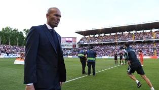 Une étude financière menée parl'entreprise Brand Finance révèle que leReal Madridest redevenu la marque n°1 dans le monde du football. Si le Real Madrid...