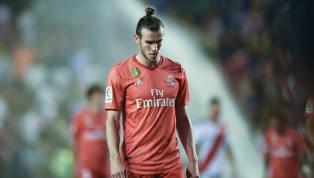Auteur d'une saison difficile avec leReal Madrid, Gareth Bale s'est confié sur la vie parfois compliquée de footballeur. La situation de Gareth Bale au...