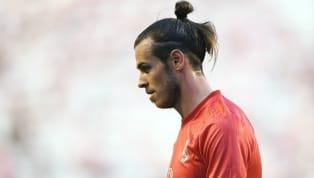 El futuro de Gareth Bale es cada día más incierto. El Manchester United había sido el club que más se ha interesado por el jugador pero según informan desde...