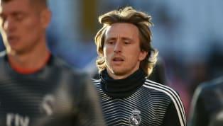 Nhà báo có tiếng Vicente Azpitarte, đồng thời là bạn của Luka Modric xác nhận cầu thủ này có thể gia nhập AC Milan ngay trong Hè 2019. Azpitarte là cây viết...