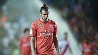 Zinedine Zidane destapó la bomba justo después de que elReal Madridconcluyera su primer partido de pretemporada en Houston. El francés reconoció que Bale...