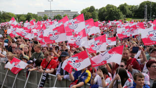 Die geplante Kooperation zwischenRB Leipzigund AufsteigerSC Paderbornschlägt weiter hohe Wellen. Nach den SCP-Fans haben nun auch die RB-Anhänger einen...