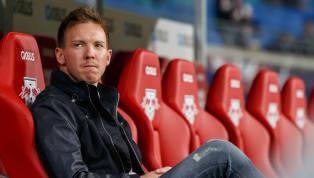 Vom Erreichen der K.o.-Phase in der Champions League getragen, wird RB Leipzig am Samstag gegen den SC Paderborn antreten. Im Gegensatz zum...