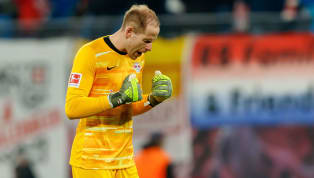 Leipzig-Trainer Julian Nagelsmann kann für das kommende Heimspiel gegen seinen Ex-Klub TSG 1899 Hoffenheim mit dem Einsatz vier genesener Spieler planen. Das...