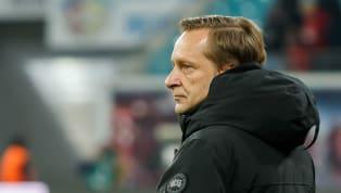 Der1. FC Kölnmusste sich am Sonntagnachmittag dem Mitaufsteiger 1. FC Union Berlinmit 0:2 geschlagen gebenund hat nach 14 Spieltagen die rote Laterne...