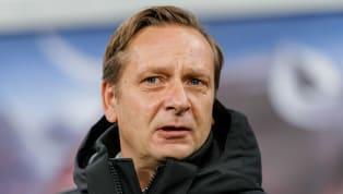 Beim1. FC Kölnbrennt zwei Wochen vor der vermeintlich besinnlichsten Zeit des Jahres ordentlich der Baum. Nach der0:2-Niederlage beimMitaufsteiger...