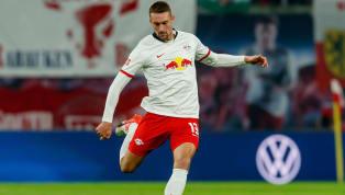 Bis vor kurzem schien ein Weggang des österreichischen AbwehrspielersStefan Ilsanker(32) vonRB Leipzigso gut wie sicher. Dem Spieler war vor allem...
