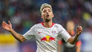 Nach einem holprigen Saisonstart hat sichRB Leipzigin den letzten Wochen gefangen und liegt in der Bundesliga derzeit auf einem starken zweiten Platz....