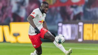 Dass sich Jérome Boateng beim FC Bayern München nicht mehr so wohlfühlt, wie es vor wenigen Jahren noch der Fall war, ist kein Geheimnis. Ein Abgang scheint...