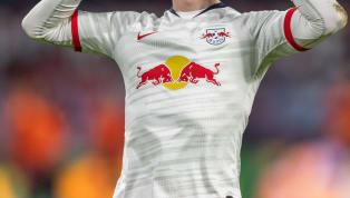 Henüz 10 yıllık geçmişe sahip olan RB Leipzig, Bundesliga'da ilk yarıyı lider tamamladı. Son oynanan Eintracht Frankfurt maçını 2-0 kaybeden RB Leipzig, buna...