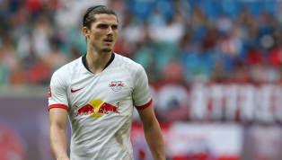🤩 Wir sind bereit! 💪 Und so gehen wir es an! Unsere ❤⚪ START 1⃣1⃣#OSNRBL #DieRotenBullen @DFB_Pokal pic.twitter.com/D29hhJbKNy — RB Leipzig (@DieRotenBullen)...