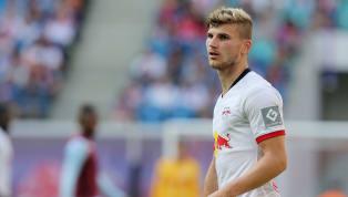 Knapp zwei Wochen hat der FC Bayern München noch Zeit, um weitere Neuzugänge an Land zu ziehen. Aufgrund der immer weniger werdenden Optionen könnten die...