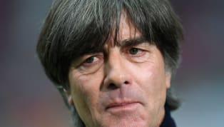 Am kommenden Samstag und dem darauf folgenden Dienstag warten auf die deutsche Nationalmannschaft die nächsten beiden Aufgaben in der EM-Qualifikation (gegen...