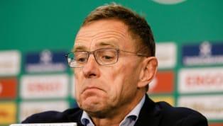 Ralf Rangnick führteRB Leipzigin der abgelaufenen Saison als Trainer und Sportdirektor in Personalunion bis ins DFB-Pokalfinale. Bislang galt als...