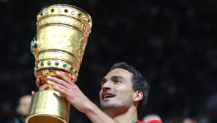 Germany andBayern Munichdefender, Mats Hummels is closing on a shock return to former club, Borussia Dortmund, claims a report in the Mirror. The report...