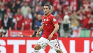 Weltmeister Mats Hummels darf sich über eine besondere Auszeichnung freuen. Der 30-Jährige in Diensten des FC Bayern München wurde von der Redaktion des...